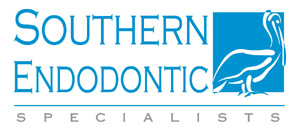 southernendodontics_logo